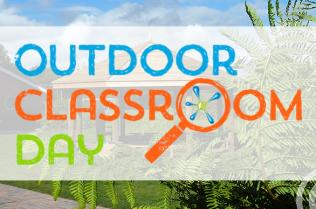 greenspan-outdoor-classroom-day-blog