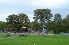 Victoria Park: Edinburgh Attractions Review - 10Best Experts and ...