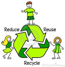 Green Recycle Kids/eps | Recycling for kids, Recycling, Recycle symbol