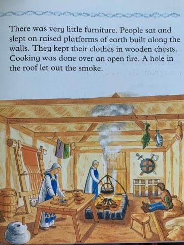 viking homes info 2