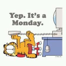 42 Best Cartoon Monday Graphics & Greetings images   Cartoon ...