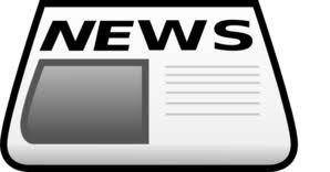 News clipart - ClipartFest | Gaming logos, Clip art, Nintendo wii logo