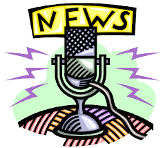 News clipart weekend news, News weekend news Transparent FREE for download  on WebStockReview 2021